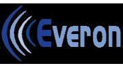 Everon Ltd