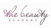 The Beauty Academy Leeds