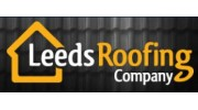 Leeds Roofing Company