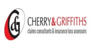 Insurance Company in Leeds, West Yorkshire