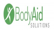 Body Aid Solutions Ltd