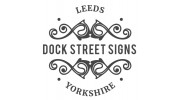 Sign Company in Leeds, West Yorkshire
