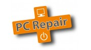 PC Repair leeds LTD