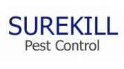 Pest Control Services in Leeds, West Yorkshire