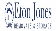 Eton Jones Removals