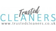 Trusted Cleaners - Online Directory for Cleaners