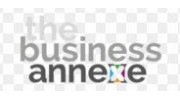 The Business Annexe