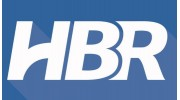 HBR Signs