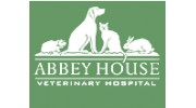 Abbey House Veterinary Clinic