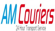 AM Couriers