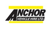 Anchor Vehicle Hire