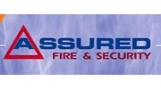 Assured Fire & Secuity