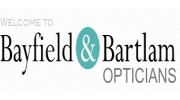 Bayfield & Bartlam Opticians
