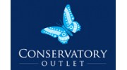 Conservatory Outlet Leeds