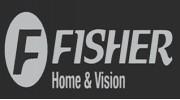 Fisher Home & Vision