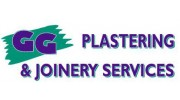 GG Plastering & Joinery Services