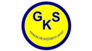 G K S Pensions & Investments