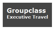 Groupclass Executive Travel