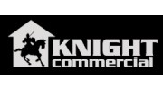 KNIGHT Commercial