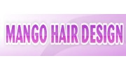 Mango Hair Design