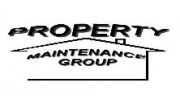 Home Improvement Company in Leeds, West Yorkshire