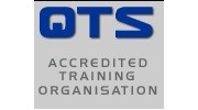 Training Courses in Leeds, West Yorkshire