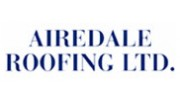 Airedale Roofing