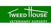 Tweed House Veterinary Surgery