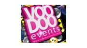 Voodoo Events