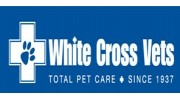 White Cross Veterinary Centre